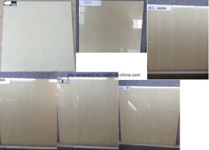Building Material Soluble Salt Stone Tiles pictures & photos
