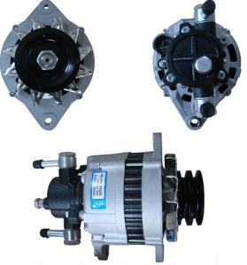 12V 70A Alternator for Hitachi Chevrolet Lester 12097 Lr170418 pictures & photos