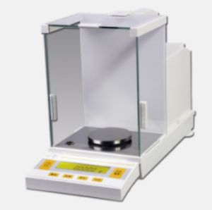 FA Series Electronic Analytical Balance (E. Magnetic sensor) (FA1004B/FA1104B/FA1604B/FA2004B/FA2104B) pictures & photos