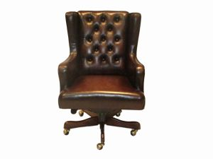 Swivel Chair (OC004) pictures & photos