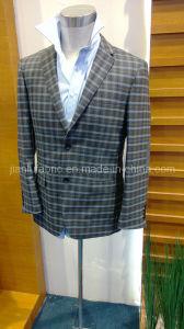 Men′s Business Suit