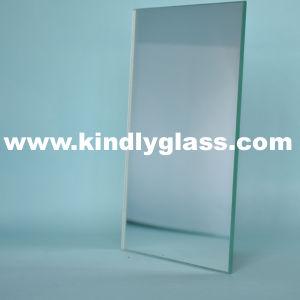 3-8mm Silver Mirror/ Decorative Mirror/ Safety Mirror