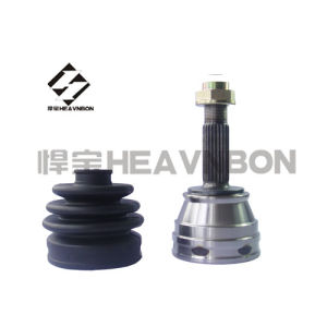 CV Joint, Drive Shaft, Auto Parts