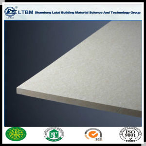 Fiber Cement Thermal Insulation Board pictures & photos