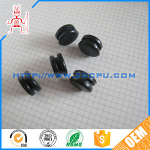 Round Shape Rubber Sealing Ring 20mm Grommet pictures & photos