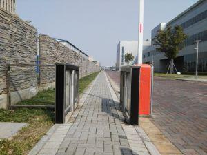 Bi-directional Fast Gate Passgate Passageway pictures & photos