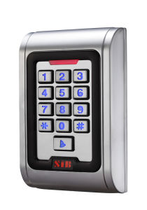 Access Control Keypad S100mf pictures & photos