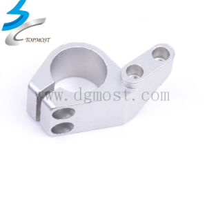 Stainless Steel Precision Casting Hardware Machinery Spare Parts pictures & photos