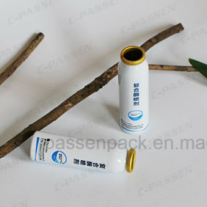 Mini Aluminum Aerosol Can for Biotechnology Mist Spray (PPC-AAC-041) pictures & photos