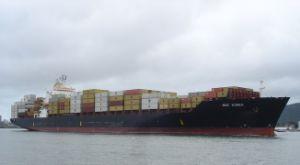 China Shipping Agent to Abu-Dhbai Khor Fakkan Logistics Service pictures & photos