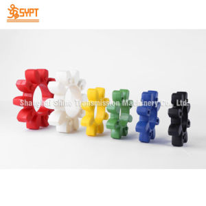 Coupling Spider of Different Material pictures & photos