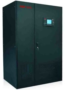 Large Power UPS Three Phase 160kVA-500kVA