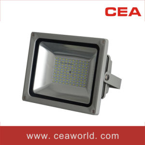 50W 5730 SMD LED Flood Light with SAA Certificate pictures & photos