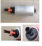 Fuel Pump for Suzuki Swift 1.0 Spi 15110-60bt0, 1.0bar pictures & photos