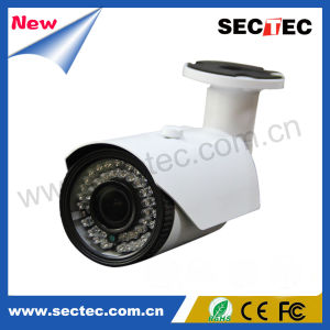 CCTV IP Security Video Camera with HD Night Vision