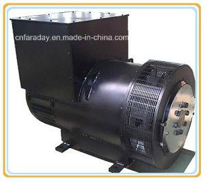 Stamford AC Diesel Alternator 450kVA-688kVA 50 Hz 1500rpm Fd5l pictures & photos
