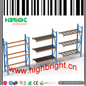 Heavy Duty Rack for Storage Rack pictures & photos