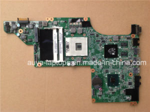 Laptop Motherboard for HP Pavilion DV7 4000 AMD (630985-001)