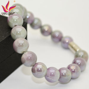 Fashion Tourmaline Beads Jewelry Bracelet