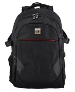 Casual Laptop Backpack School Backpacker for Computer (SB6906) pictures & photos