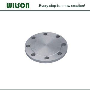 Stainless Steel Ss Pn16 Flange pictures & photos