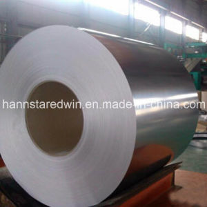High Quality Sgch Hot Dipped Galvanized Steel Coil pictures & photos