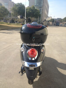 Fast Sale, Hot, Special Mobility, 1500watt, 60V, CE, Electric Scooter pictures & photos