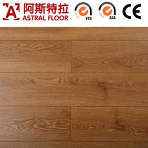 Laminate Flooring, Waterproof AC3 AC4 E1 HDF Laminate Flooring pictures & photos