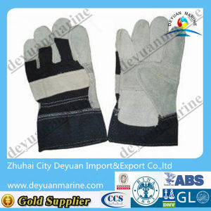 Competitive Price Work Glove pictures & photos