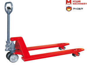 Durable Hand Pallet Truck (CYPC-a)