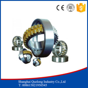 Roller Type Spherical Roller Bearing 22328-W33 with Free Sample Bearing pictures & photos