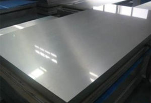 1.4003, X2crni12, Uns S40977 Stainless Steel (EN10088) pictures & photos