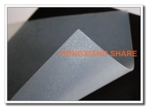 HDPE High Density Polyethylene - Smooth pictures & photos