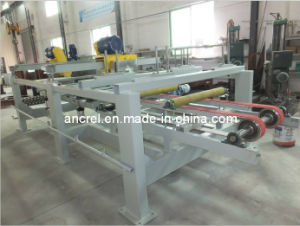 Auto Cutting Machine for Natural Stone