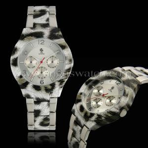 Classic Luxury Ladies Watch, Custom Ladies Watches