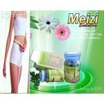 Slimming Meizi Evolution Soft Gel pictures & photos