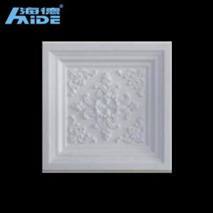 Decorative Ceiling Panel Interior Design PVC Ceiling Tiles pictures & photos