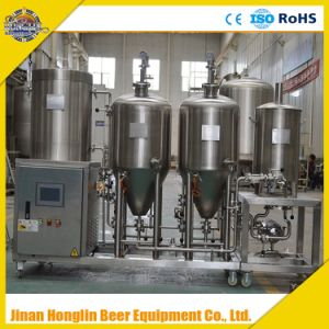 Beer Brewing Equipment Home 50 Litre pictures & photos