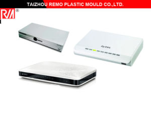 Set-Top Box Mould pictures & photos
