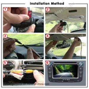 HD Mini Car Black Box DVR/Dashboard Camera/Car Recorder Camera for Car DVD pictures & photos