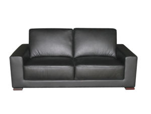 Home Sofa (T18#) pictures & photos