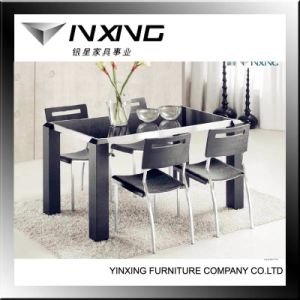 Dining Sets (108)