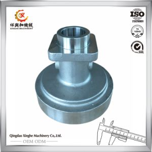 OEM Stainless Steel Sand Casting Investment Casting Steel pictures & photos