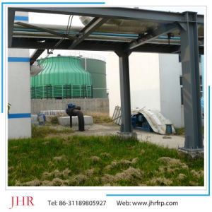 Industrial Fans 1500m3/H Cooling Tower Manufacturer pictures & photos