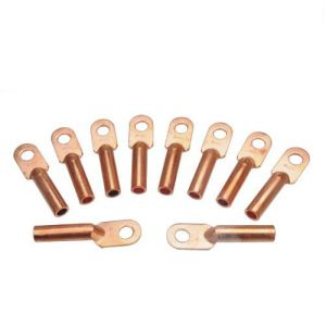 Cable Lugs /Termianl Lugs/ Connecting Fitting pictures & photos