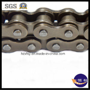 Motorcycle Parts of Chain 520h with Seal Ring pictures & photos