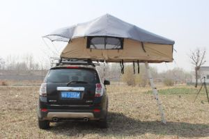 4X4 Offroad Camping Roof Tent pictures & photos
