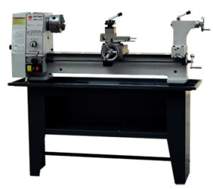 Precision Bench Lathe (DIY1619/DIY1631) pictures & photos