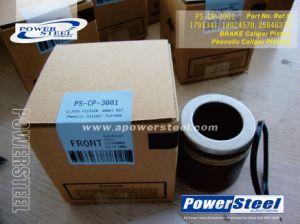 Brake Caliper Piston 1791341, 18024570, 25846370 pictures & photos