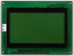 Character LCD Module (YF-4004)